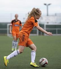 Glasgow City 2-0 Celtic (Scotzine) Tags: scotland glasgow petershill lanarkshire womensfootball scottishcup swpl