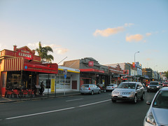 031 - Mt Eden Village