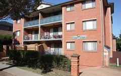 12/51-53 REYNOLDS Avenue, Bankstown NSW