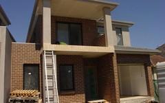 56B High Street, Bankstown NSW