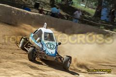 "2094-II Autocross Esplu¦üs • <a style=""font-size:0.8em;"" href=""http://www.flickr.com/photos/116210701@N02/14316908188/"" target=""_blank"">View on Flickr</a>"