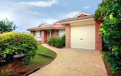 2/2 Juniper Pl, Farmborough Heights NSW