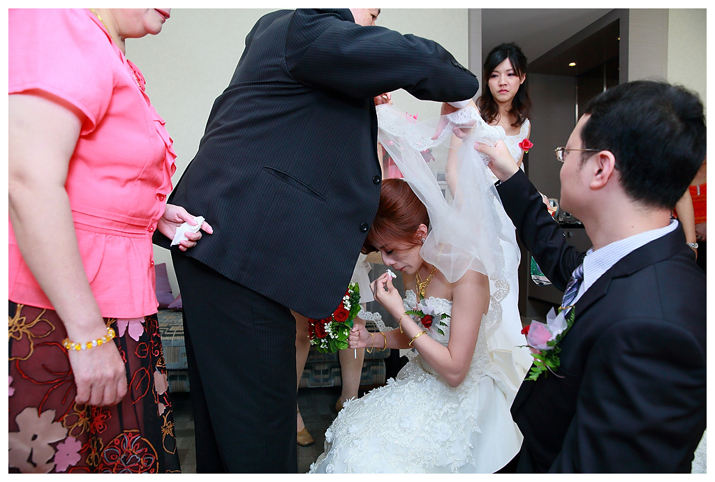 my wedding_0413