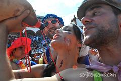 Viernes-Toros-2014_0114