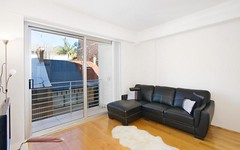 22/8 Brumby Street, Surry Hills NSW