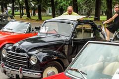 IMG_3699 (RONALD MENTI) Tags: autodepoca vicenza automobili automobilidepoca ronaldmenti