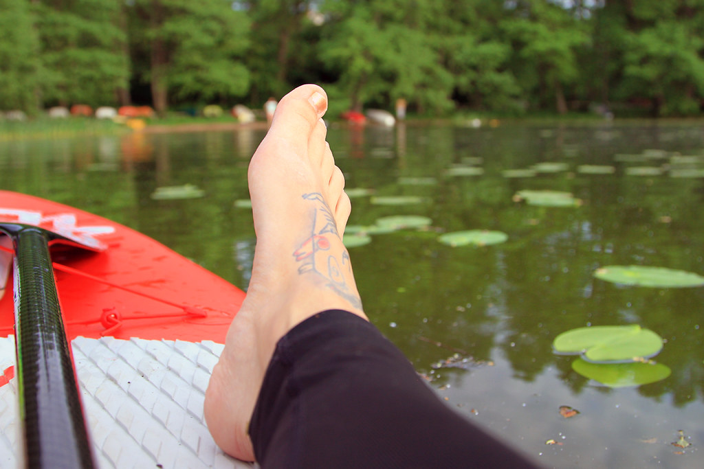 finnish legs and feet seksikamera