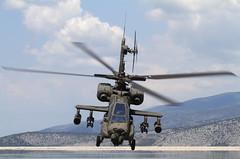 AH-64A 1016 CLOFTING IMG_2249 (Chris Lofting) Tags: apache ah64 greekarmy stefanovikio hellenicarmy es1016
