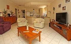 8 Averil Court, Somerton Park SA