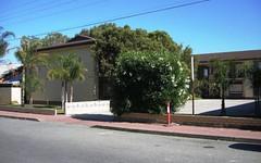 Unit 1, 2 Old Beach Road, Brighton SA