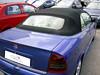 11 Opel Astra G Originalverdeck ls 01