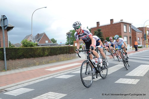 Juniores Herenthout (56)