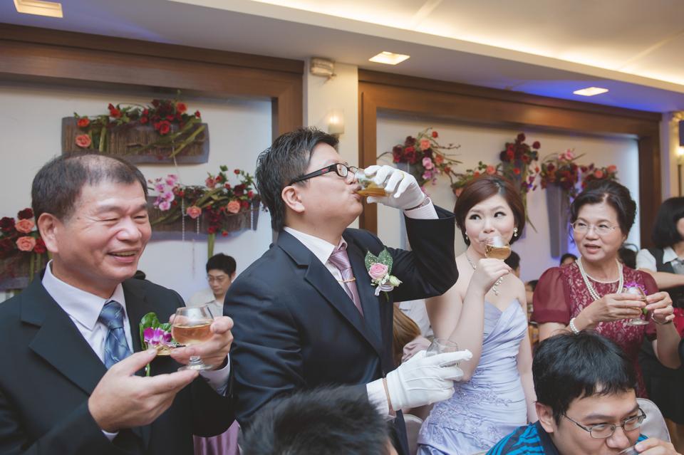 14399936551 5c6629be7c o [台南婚攝]S&K/桃山日本料理餐廳