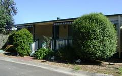 36 Arthur Phillip, Kincumber NSW