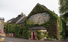 Blair Athol (floating_stump) Tags: scotland distillery scotchwhisky blairathol rebelt5i