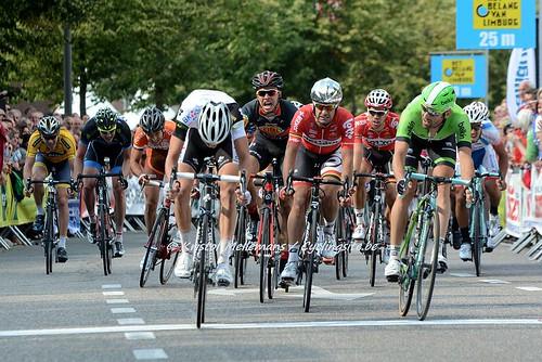 Ronde van Limburg 214