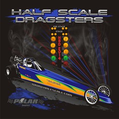"Half Scale Dragsters - Phillipsburg, NJ • <a style=""font-size:0.8em;"" href=""http://www.flickr.com/photos/39998102@N07/14440904500/"" target=""_blank"">View on Flickr</a>"