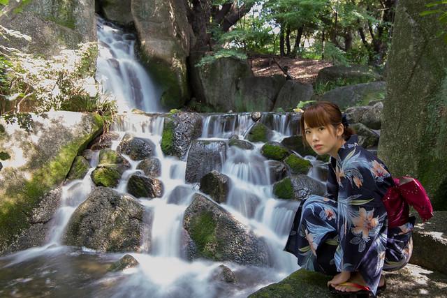 tokugawaen 01