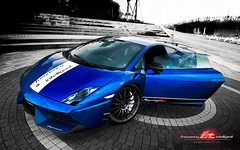 Lamborghini LP560 (Fi Exhaust) Tags: beautiful car sport speed fast super f1 system valve sound topless fi luxury exhaust masterpiece volume intelligent frequency worldcars valvetronic