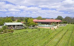 24 The Ballabourneen, Lovedale NSW
