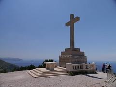 P1340303 (williamhuang850) Tags: travel europe croatia dubrovnik 2014