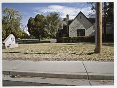 mesa 0014323 (m.r. nelson) Tags: arizona urban usa southwest america colorphotography streetphotography az mesa urbanlandscape artphotography mrnelson newtopographics markinaz