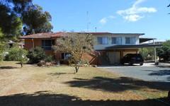 54-56 Lorking Street, Parkes NSW