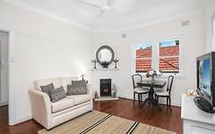 3/28 Undercliff Street, Neutral Bay NSW