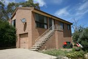 4/Kanangra Crescent, East Jindabyne NSW