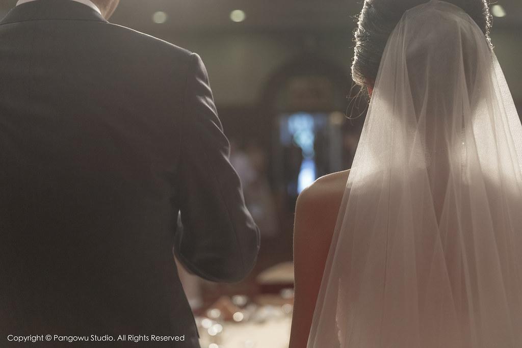 胖哥自助婚紗-婚禮紀錄-新娘秘書-26