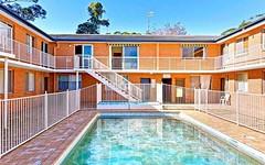 Unit 7,10-12 Bias Avenue, Bateau Bay NSW