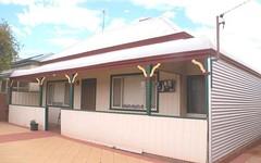 333 Oxide Street, Broken Hill NSW