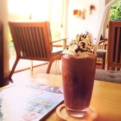 Coffee Time ร้านชับบี้ชีค อารีย์ ซอย4 ฝั่งเหนือ