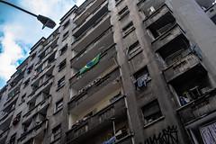World Cup 2014 (JAIRO BD) Tags: brazil brasil downtown sopaulo centro sampa sp worldcup 2014 centro jbd