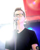 Son Lux - Longitude Marlay Park - Rory Coomey-9