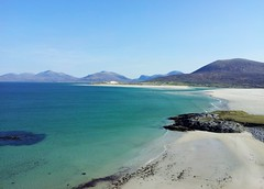 Seilebost, West Harris
