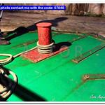 old wooden boat mooring thumbnail