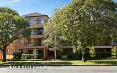 78/6-10 Eyre Street, Griffith ACT