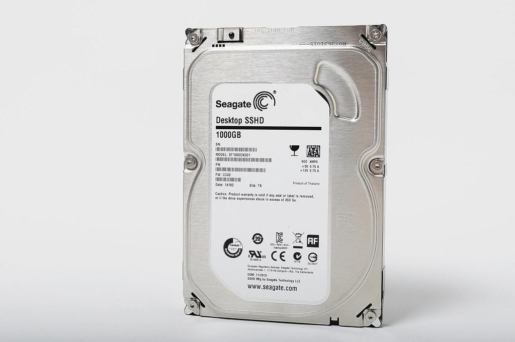 seagate-sshd-1tb