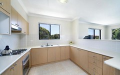 1216 Gibbs Street, Miranda NSW