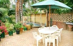 88 Brighton Street, Bundeena NSW