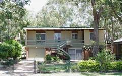 39 Curlew Avenue, Hawks Nest NSW