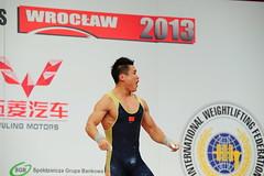 DSC_6564 (tattoedmillionaire58) Tags: bench squat clean weightlifting weight weights jerk deadlift snatch getinvolved glasgow2014 sarahandpaulphotography