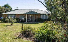 257 Trenayr Road, Smiths Creek NSW