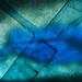 Hundertwasserturm Detail