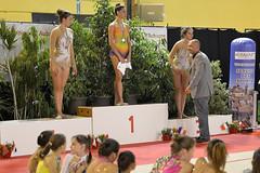 Open International de Gymnastique rythmique d'Aubagne (villedaubagne) Tags: france sport open international eg aubagne 3e bouchesdurhone gymnase gymnastique mesones gymnaste rythmique