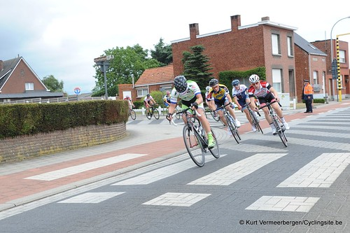 Juniores Herenthout (43)