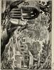 Image from page 418 of Les Vies des Pères des déserts dOrient : leur doctrine spirituelle et leur discipline monastique (1886)