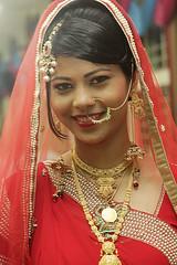 117_365 (Tejes Nayak) Tags: woman bride jewellery 365 weddings bridal project365 365dayproject 3652014 365framesisee