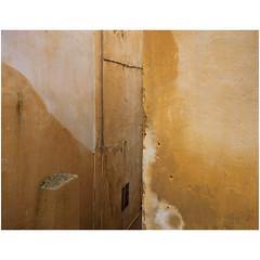 Tanger Gasse (LichtEinfall) Tags: maroc marokko komposition tanger gasse raperre maroc219wandquf1500e